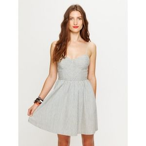 Free People Dresses - Free People Striped Dress